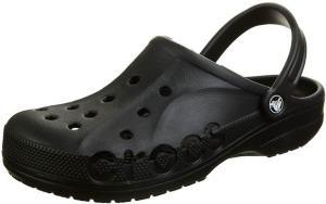 Crocs Crocs Baya (Unisex)