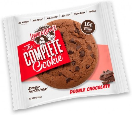 Lenny & Larry´s Complete Cookie