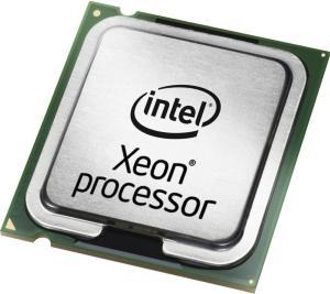Fujitsu Xeon E5-2420 V2