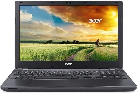 Acer Extensa 2510-50UN