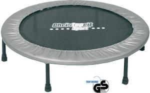 Christopeit Sport 1 meter trampoline