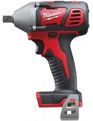 Milwaukee M18 BIW12 KOMPAKT 1/2