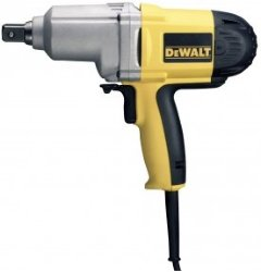 """DeWalt DW294 3/4"""""""