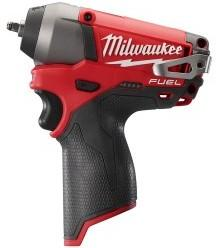 "Milwaukee M12 CIW12-202C 1/2"""