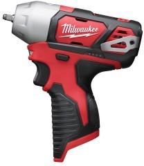 Milwaukee M12 BIW14-0 kompakt 1/4""