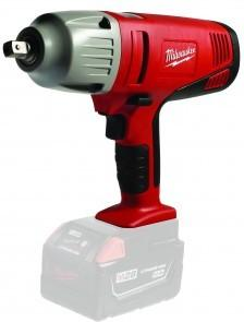 Milwaukee HD28 IW/0 (Uten batteri)