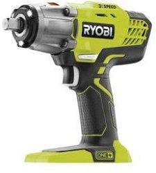 Ryobi R18IW3-0 18V ONE+ (1x1,5Ah)