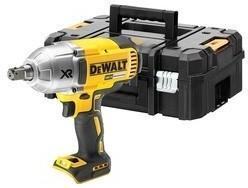 DeWalt XR DCF899NT (Uten batteri)