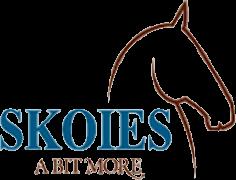 Skoies logo