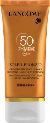 Lancôme Soleil Bronzer Sun BB Cream SPF50