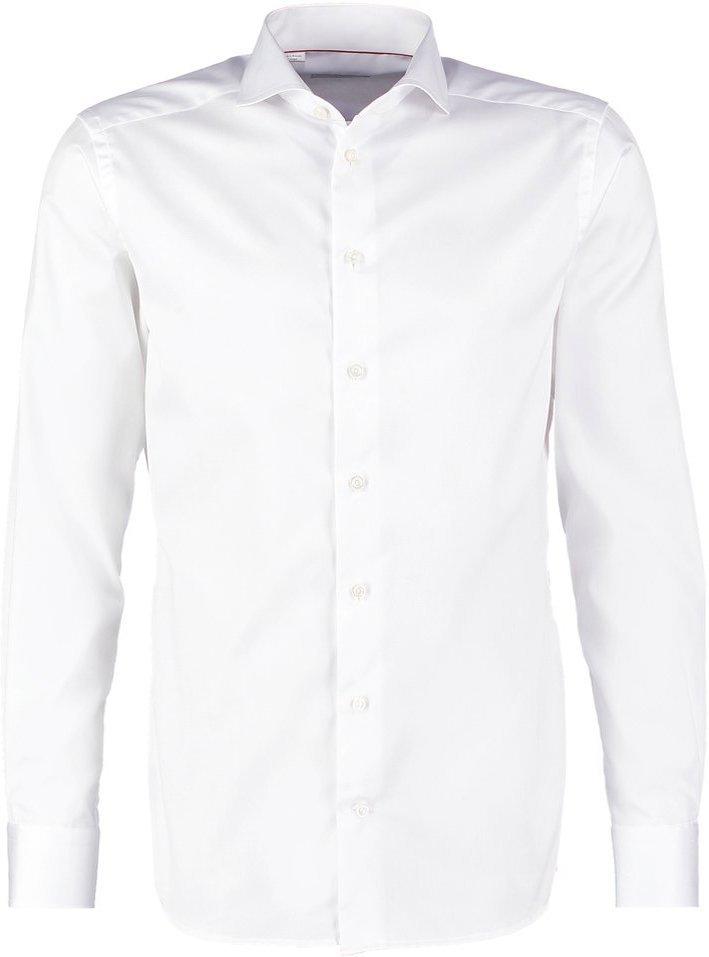 Stenströms med herre skjorter, sammenlign priser og kjøp på nett