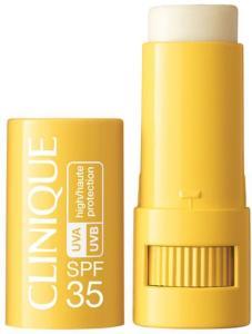 Clinique Sun Stick SPF35