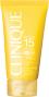 Clinique Sun Broad Spectrum Face SPF30