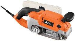 AEG HBS 1000
