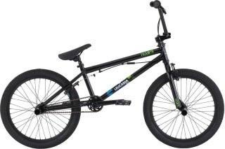 0a61d2eb Best pris på Haro Leucadia DLX BMX Sykkel - Se priser før kjøp i ...