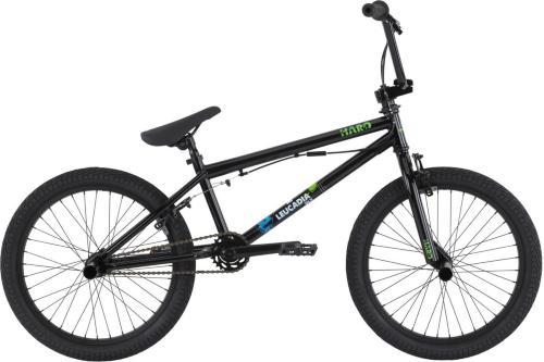 Haro Leucadia DLX BMX Sykkel
