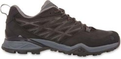 The North Face Hedgehog Hike GTX (Herre)