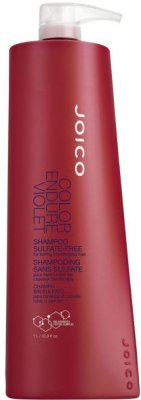 Joico Color Endure Violet Shampoo 1000ml