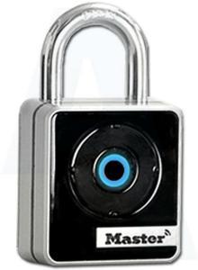 Master Innendørs Bluetooth Smart Hengelås