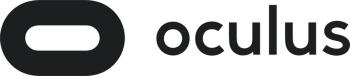 shop.oculus.com logo