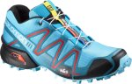Salomon Speedcross 3 (Dame)