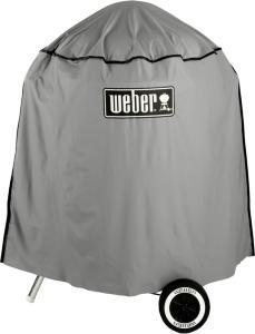 Weber Grilltrekk 47cm