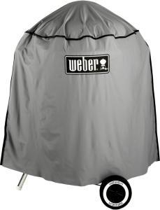 Weber Grilltrekk 57cm