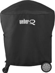 Weber Grilltrekk 7120