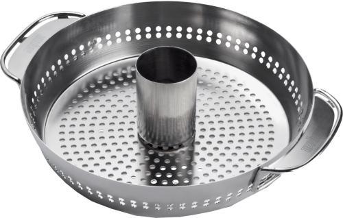 Weber Original Gourmet BBQ System Kyllingholder 8838