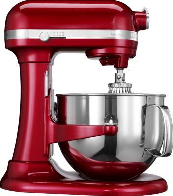 KitchenAid Artisan Kjøkkenmaskin 6,9 L