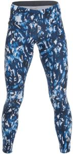Peak Performance Lavvu Printed Tights (Dame)