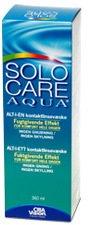 Ciba Vision Solo Care Aqua 90ml
