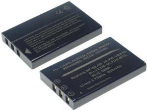 HP R827
