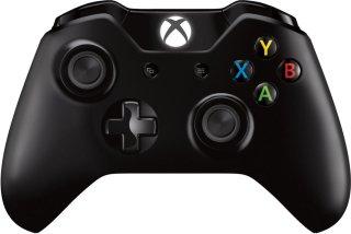 Xbox One Trådløs kontroll V2 (Original)