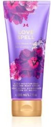 Victoria's Secret Love Spell Hand & Body Cream 200ml