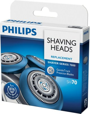 Philips skjærehode SH70/50