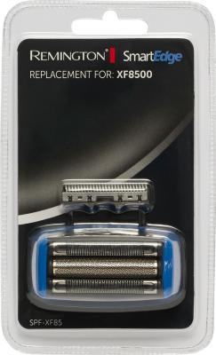 Remington skjærehode SPFXF85
