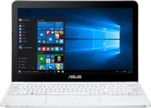 Asus VivoBook E200HA-FD0042TS