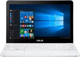 Asus VivoBook E200HA-FD0076TS