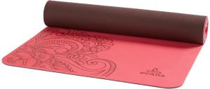 Prana Henna E.C.O. Yoga Mat 61x183cm