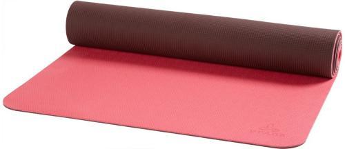 Prana E.C.O. Yoga Mat 61x183cm