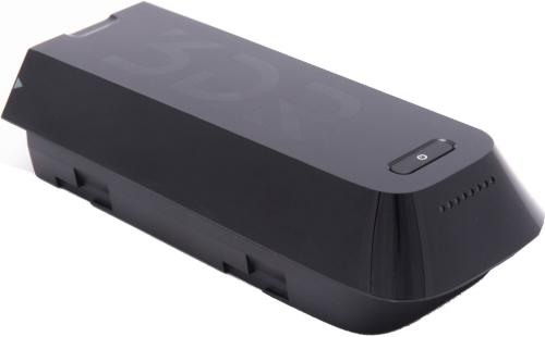 3DR Solo Smart batteri
