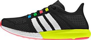 Adidas Cosmic Boost (Dame)