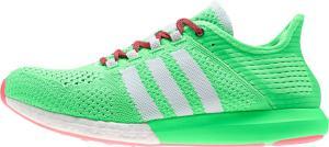 Adidas Cosmic Boost (Herre)