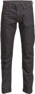 Levi's 504 Straight Jeans (Herre)