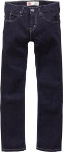 Levi's 511 Jeans (Barn)