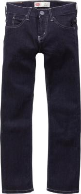 Levi's 511 Jeans (Barn)