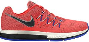 Nike Air Zoom Vomero 10 (Herre)