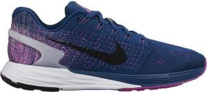 Nike LunarGlide 7 (Dame)