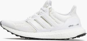 Adidas Performance Ultra Boost (Herre)